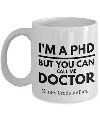 phd graduation gifts phd graduation gifts for herphd student giftphd gift