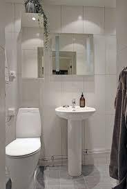 nice looking pedestal sinks for small bathrooms best 25 sink ideas