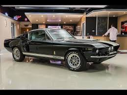 ford mustang 1967 shelby gt500 for sale 1967 ford mustang shelby gt500 recreation for sale