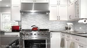 white cabinets black granite what color backsplash tile
