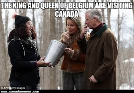 King And Queen Memes - guest meme er author at canada memes page 2 of 27