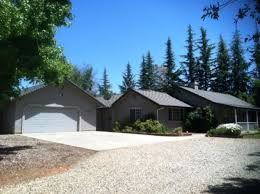 Cr Home Design K B Construction Resources by Gaf Master Elite Roofer Straight Line Construction