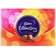 amazon in chocolates gift sets grocery u0026 gourmet foods