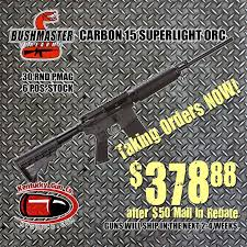 amazon acog black friday 16 best lewis machine u0026 tool guns images on pinterest firearms