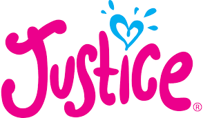 justice at the mall clothing fashion for tweens justice