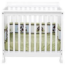 Davinci Kalani Mini Crib Espresso Davinci Kalani Mini Crib White Davinci Babies R Us Baby