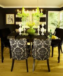 wonderful dining rooms decorating ideas u2013 thelakehouseva com