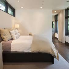 d oration pour chambre 10 objets à glisser dans la décoration de sa chambre grazia