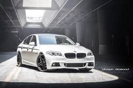 diamond bmw rims