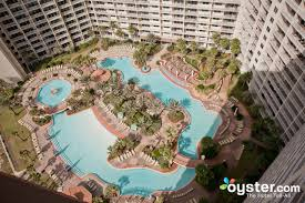 Sandestin Florida Map by Sandestin Golf And Beach Resort Oyster Com Review U0026 Photos