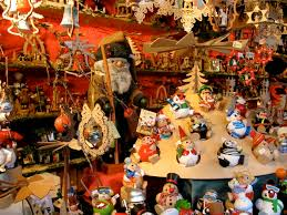 german wooden ornaments search