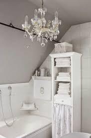 Superb Shabby Chic Bathroom Lighting Decor With Ceiling L 13268 Shabby Chic Bathroom Light Fixtures