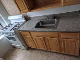 Kitchen Cabinets Ny 100 Kitchen Cabinets Bronx Ny Delighful Kitchen Cabinets