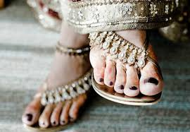 wedding shoes india design your wedding 10 bridal shoes that will make you drool