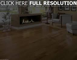 somerset hardwood floor cleaner part 19 somerset home