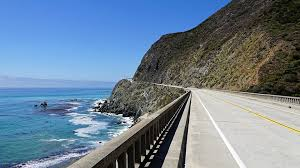 California How To Travel For Free images Travel california nature free photo on pixabay jpg