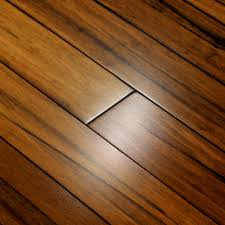 Best Underlayment For Floating Bamboo Flooring by How To Install Floating Bamboo Flooring Loccie Better Homes