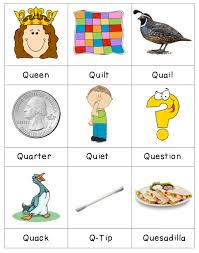 4 letter words starting with q gplusnick