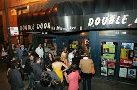 chicago u0027s double door evicted from wicker park location after 23