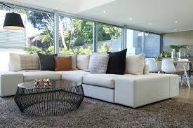 home design ideas nz interior design ideas nz interior design tangimoana road