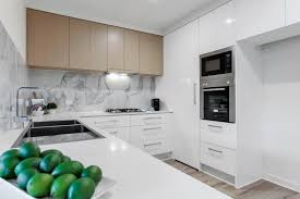 2 Bedroom Accommodation Adelaide Adelaide 3 Bedroom Apartments Memsaheb Net