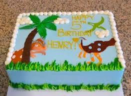 dinosaur birthday cakes check out these adorable kid s birthday cakes sugarland