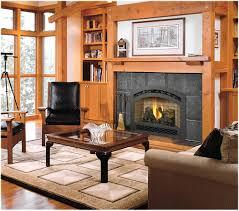 aid fireplace xtrordinair 564 troubleshooting 44 elite owners