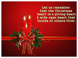 a gift worth giving christmas quotes and gold christmas