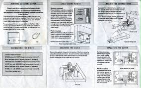 wiring diagrams bt socket telephone wall socket telephone