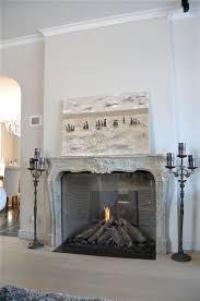 454 best fireplace ideas images on pinterest fireplace ideas