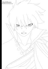 pin by spetri on lineart naruto pinterest naruto
