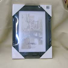 12 x 12 photo album 12 x picture frames new distressed look solid wood frame by