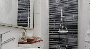 Small Bathroom Tile Ideas Choosing Bathroom Tile Ideas For Small Bathrooms