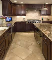 8 best floor images on kitchen floor tiles