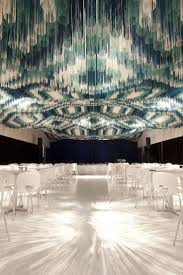 Ceiling Art Lights by 39 Best Ceilling Images On Pinterest Architecture Ceiling