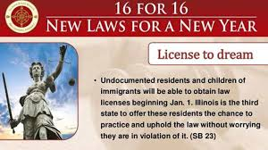 new laws 2016 illinois laws that take effect january 1