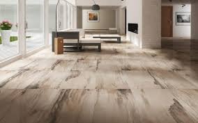 ceramic tiles that look like wood flooring click vinyl