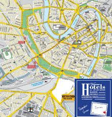 noleggio auto verona stazione porta nuova dove siamo gruppo piccolo hotel verona hotels alberghi verona
