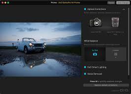 best plugins for photos for mac macworld uk