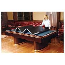 ping pong cover for pool table ping pong pool table cover biclou pool