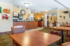 Comfort Inn Civic Center Augusta Me Quality Inn U0026 Suites Maine Evergreen Hotel Augusta Compare Deals