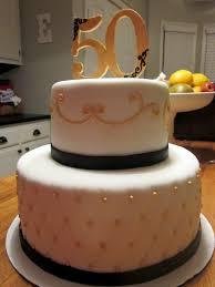 50th anniversary cake ideas darlin designs 50th anniversary cake 2