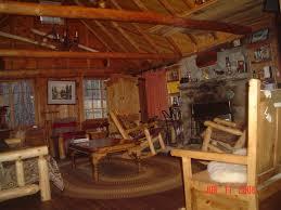 tahoe romantic u0027real u0027 log cabin in bijou homeaway bijou pines