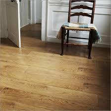 balterio tradition quattro 9mm cottage oak laminate flooring 434
