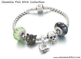 images of halloween charm bracelet ohmbeads halloween 1 jpg