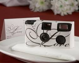 wedding gift ideas for guests 3 unique wedding gift ideas wedding
