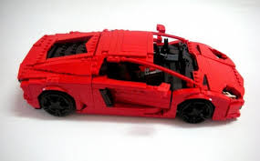 lego lamborghini aventador for sale lamborghini aventador lp700 4 a lego creation by dohoon