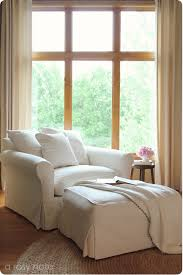 Comfy Chairs For Bedrooms by Again I Want A Corner In My House Like This Perfect Reading