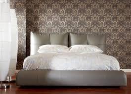 mobilier chambre contemporain jc perreault chambre contemporaine jaymar lit rembourré