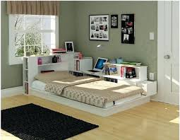 twin bed with drawers and bookcase headboard twin white platform bed bjornborg info